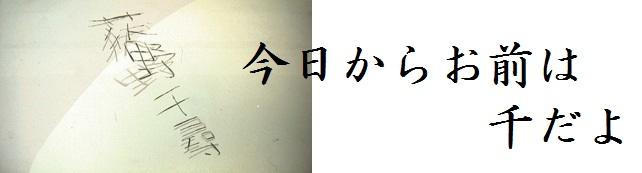 sentochihiro